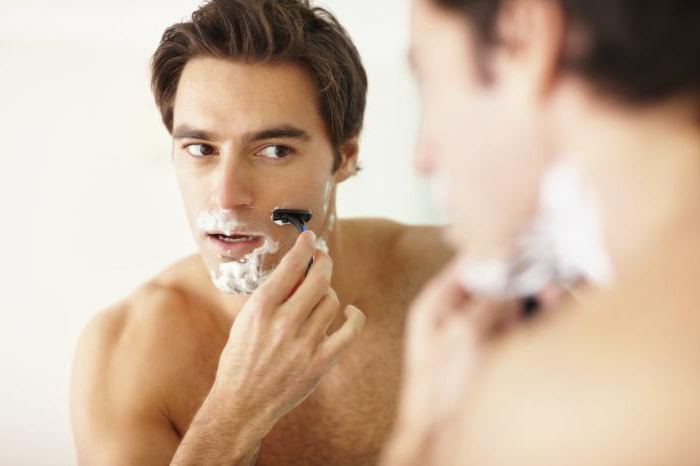 What does it mean to shave in a dream? Dream about shaving: treatment according to the dream books